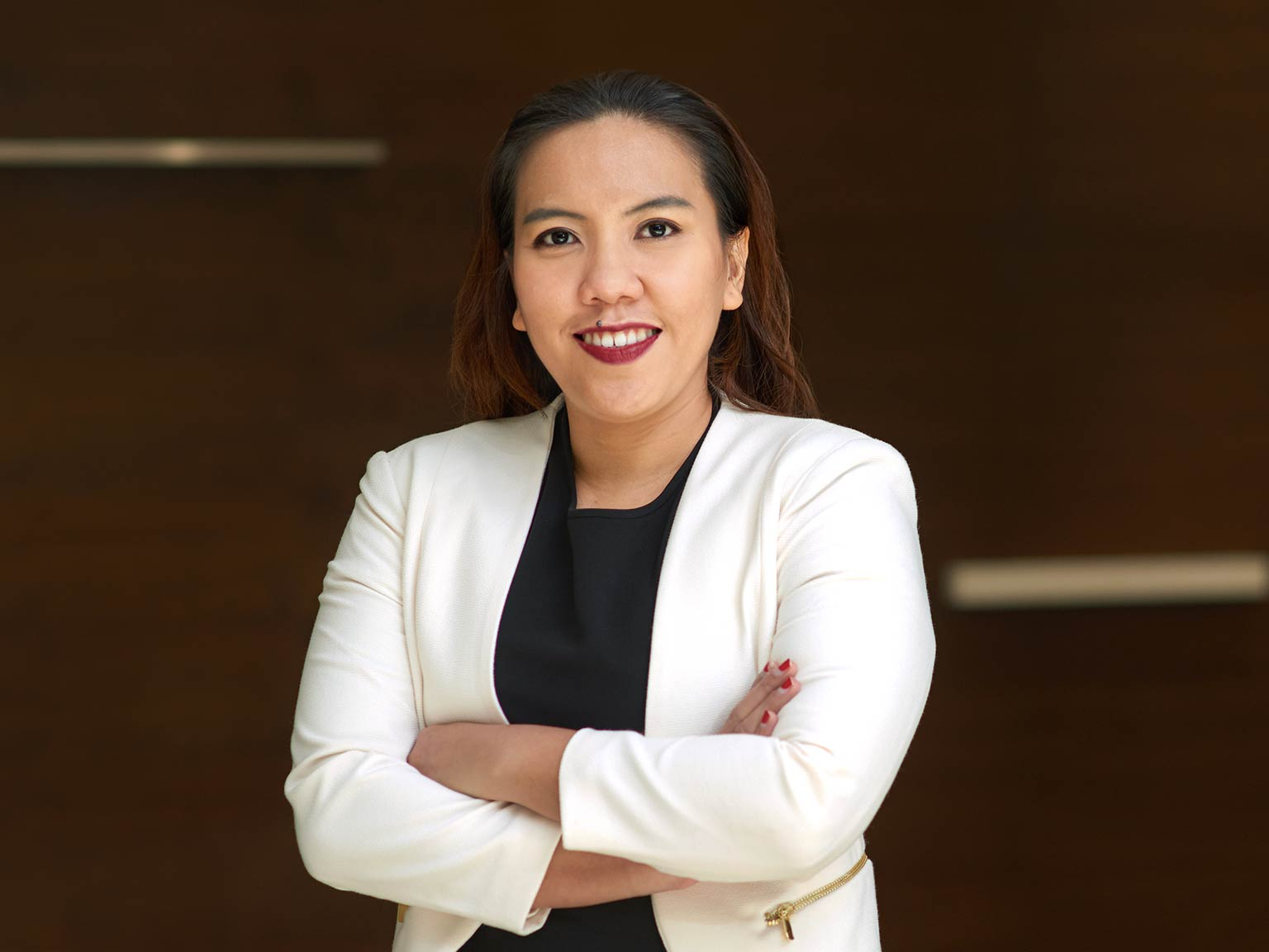 mc kinsey from indonesian view Is google the new mckinsey most mbas want to make money-it is still a big part of business  indonesia's richest korea's richest  audi brandvoice: coming into view courtyard hotels.