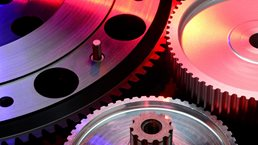 Banks and the digital flywheel: An engine for ongoing value capture
