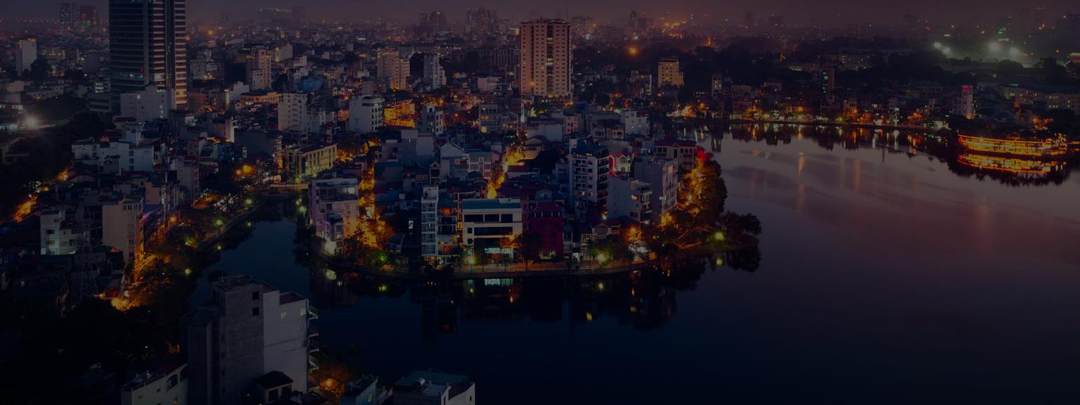 Singapore | McKinsey & Company