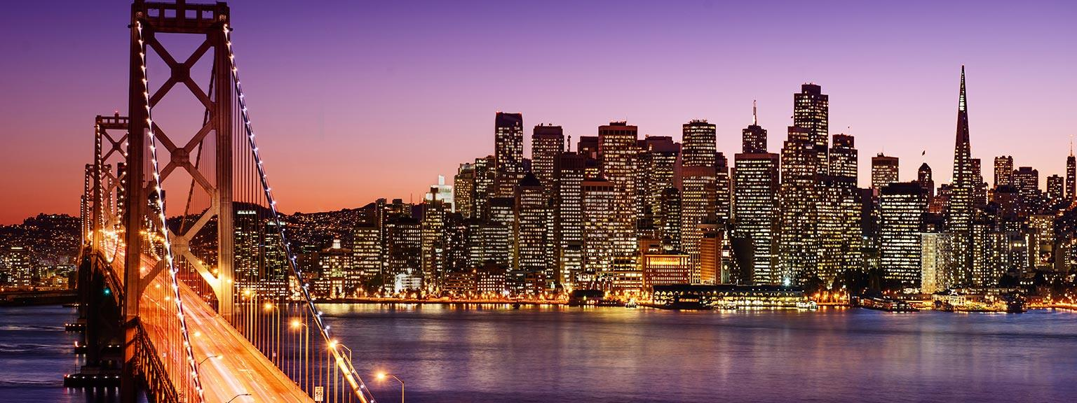 Image result for images of san francisco