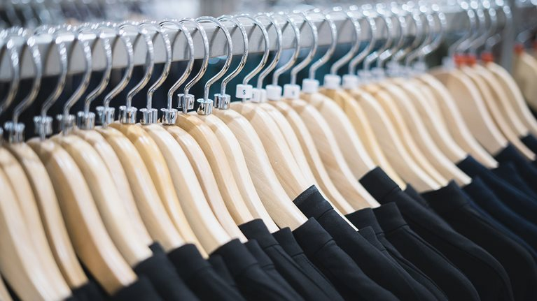 New Periscope analytics help apparel retailers manage inventory during the pandemic