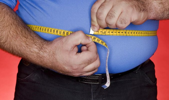 How the world could better fight obesity