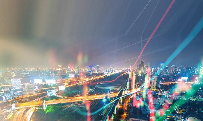 Boosting your sales ROI: How digital and analytics can drive new performance and growth