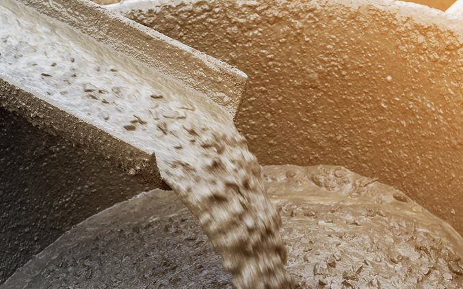 How cement companies create value: The five elements of a successful commercial strategy