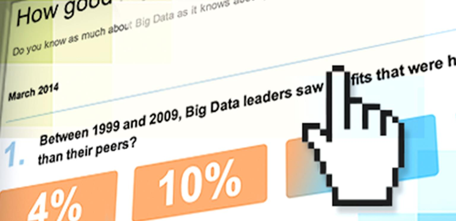 Image_hero-quiz-how-good-is-your-big-data-intelligence