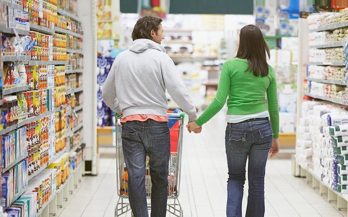 Marrying science and business judgment to drive growth in consumer packaged goods