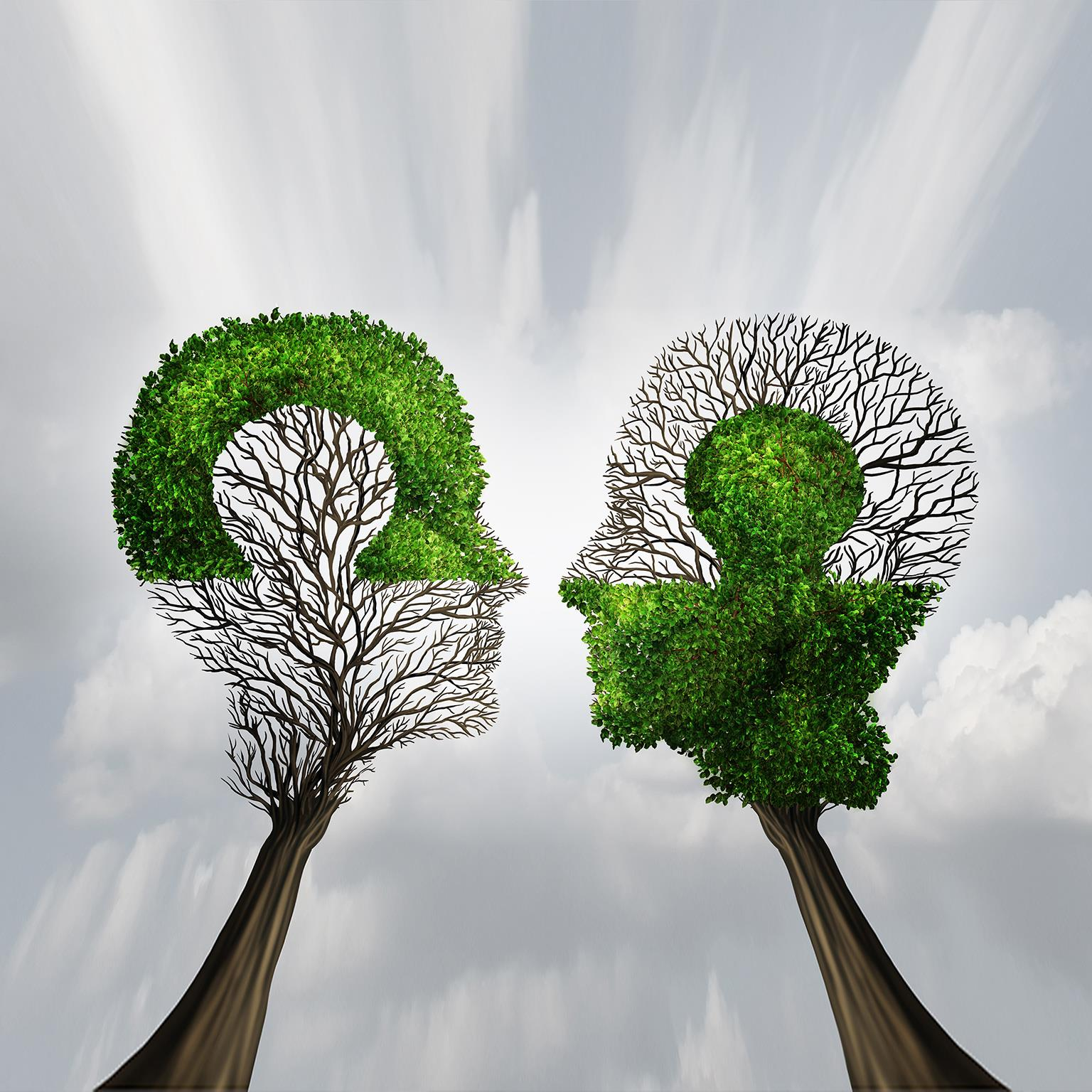 M a como alavanca para o crescimento como extrair todo o seu potencial comercial mckinsey - Successful flower growing business ...