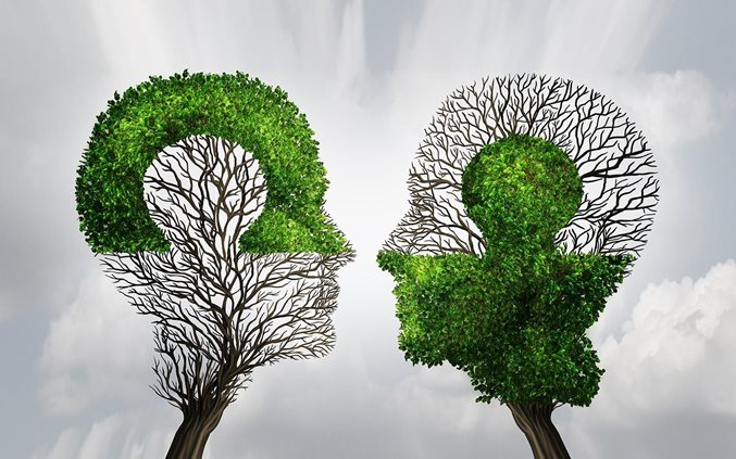Merge to grow: Realizing the full commercial potential of your merger