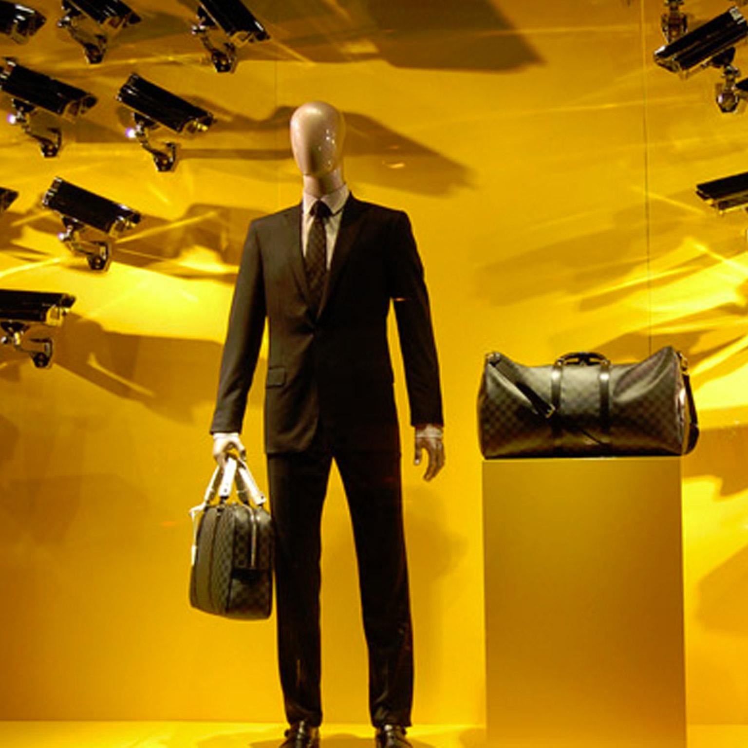 Succeeding In Tomorrow S Global Fashion Market Mckinsey Company