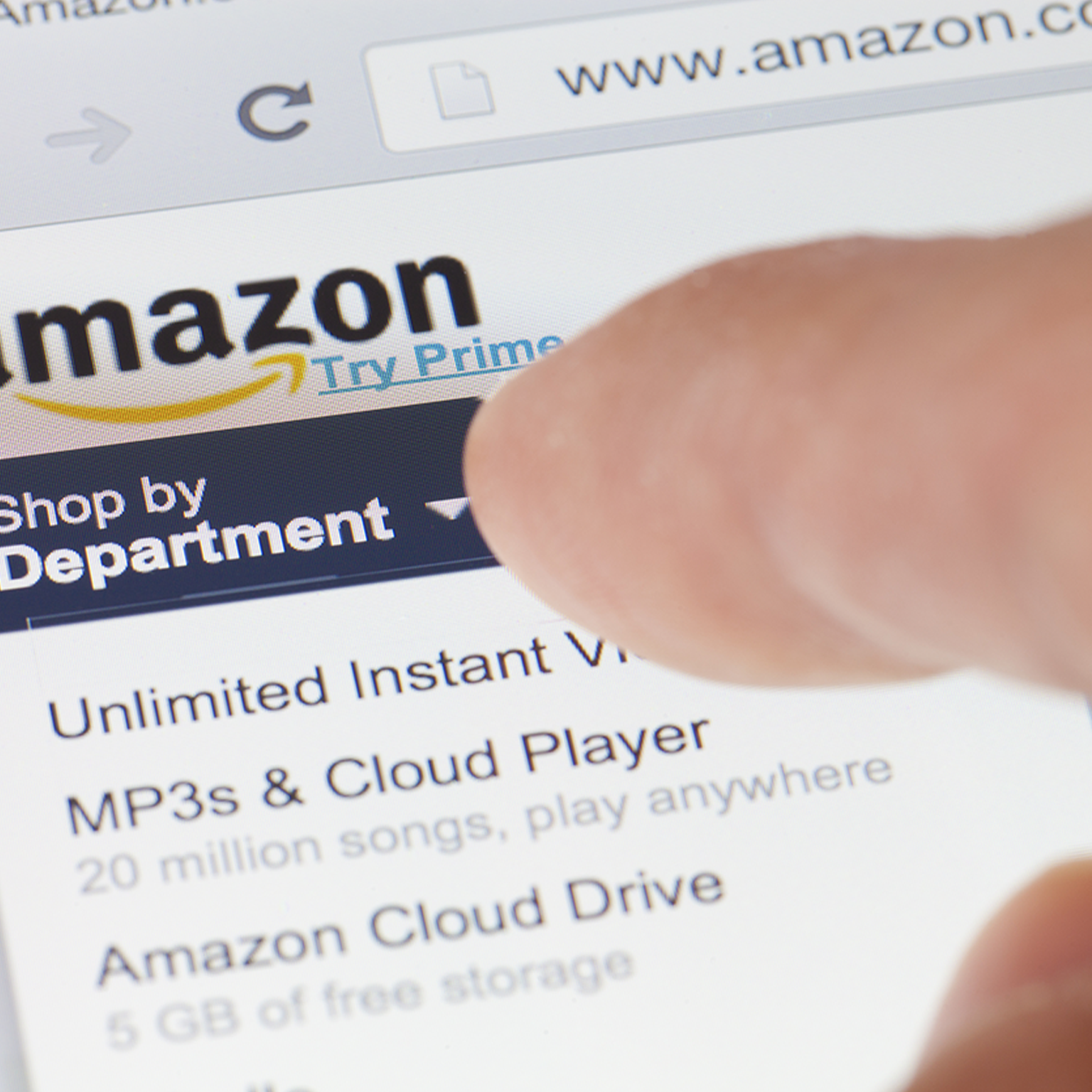 The Prime Day play: Three lessons from Amazon's one-day
