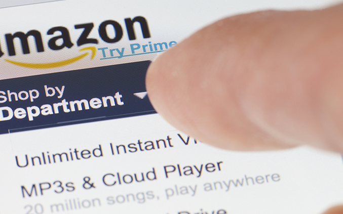 The Prime Day play: Three lessons from Amazon's one-day event