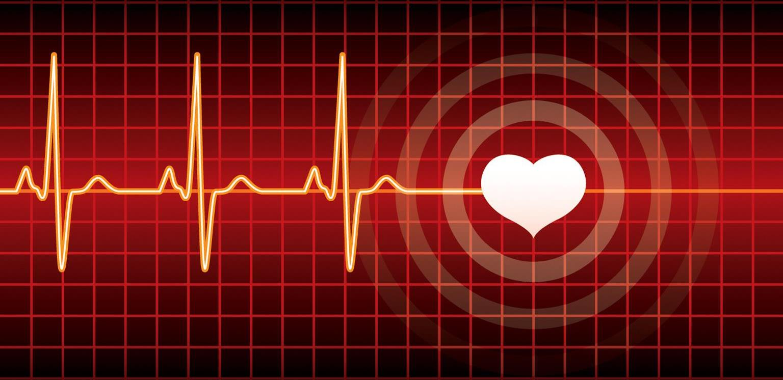 The-heartbeat-of-modern-marketing_1536x1536_Standard