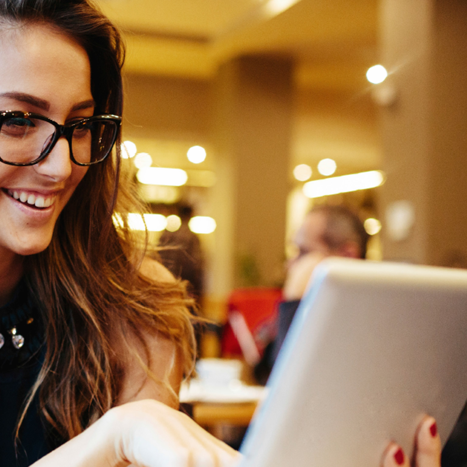 5f994a7f2ec00 The opportunity in online luxury fashion | McKinsey