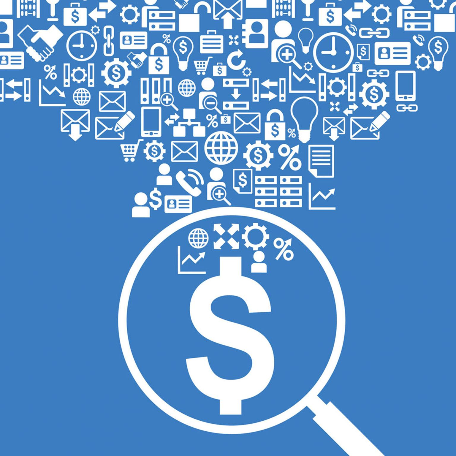 Pricing >> Using Big Data To Make Better Pricing Decisions Mckinsey