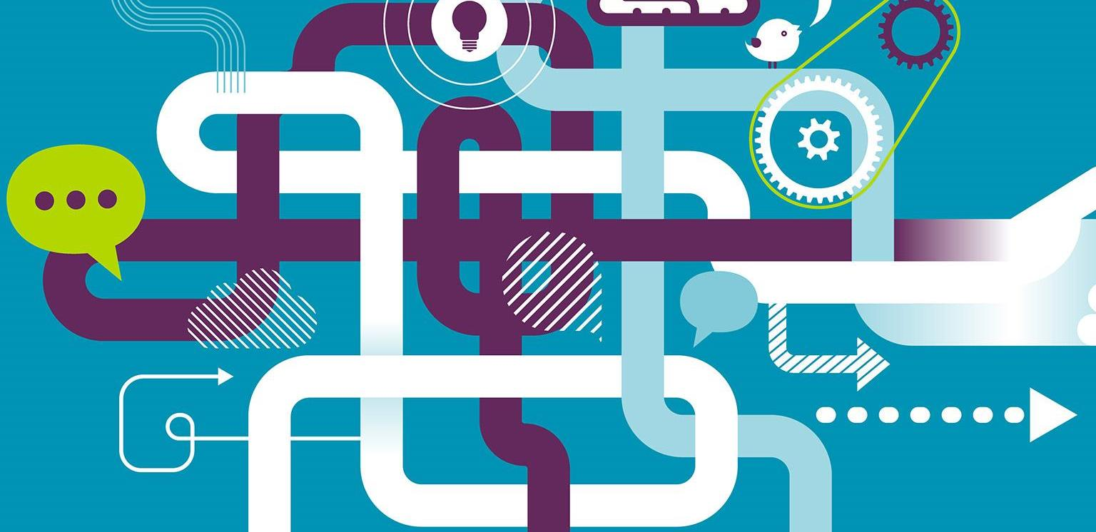 Groß Executive Wiederaufnahme Dienstleistungen Ideen - Entry Level ...
