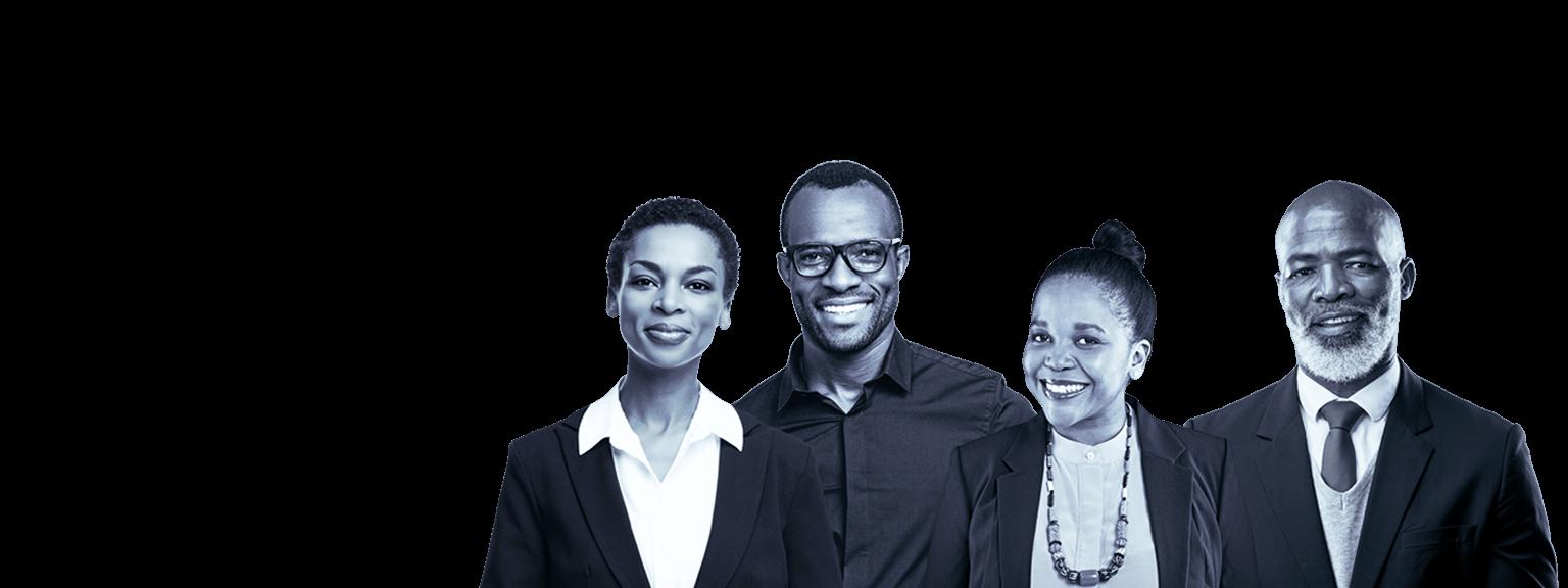 Black Leadership Academy Mckinsey Accelerate Mckinsey Company