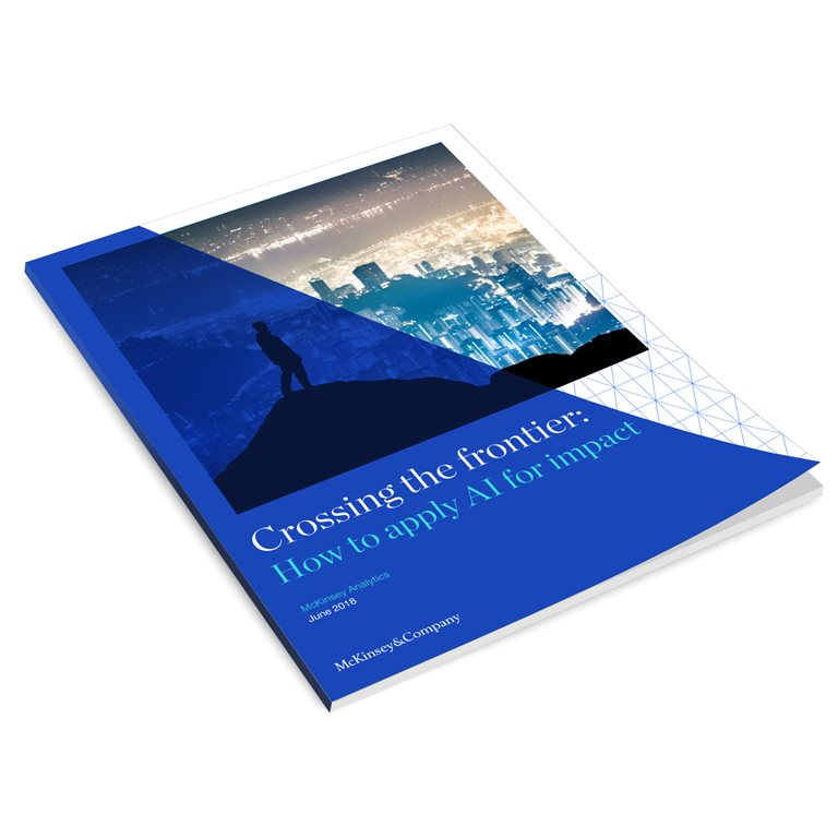 sustainable frontiers unlocking change through business leadership and innovation english edition