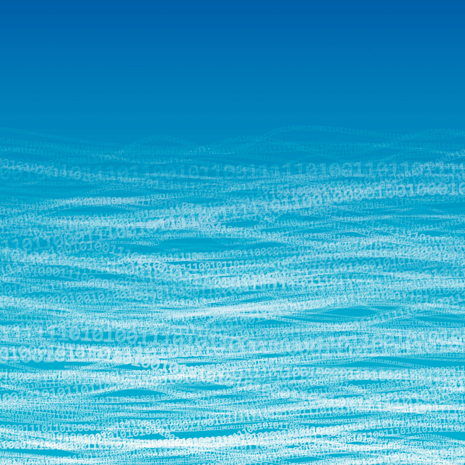 A smarter way to jump into data lakes | McKinsey