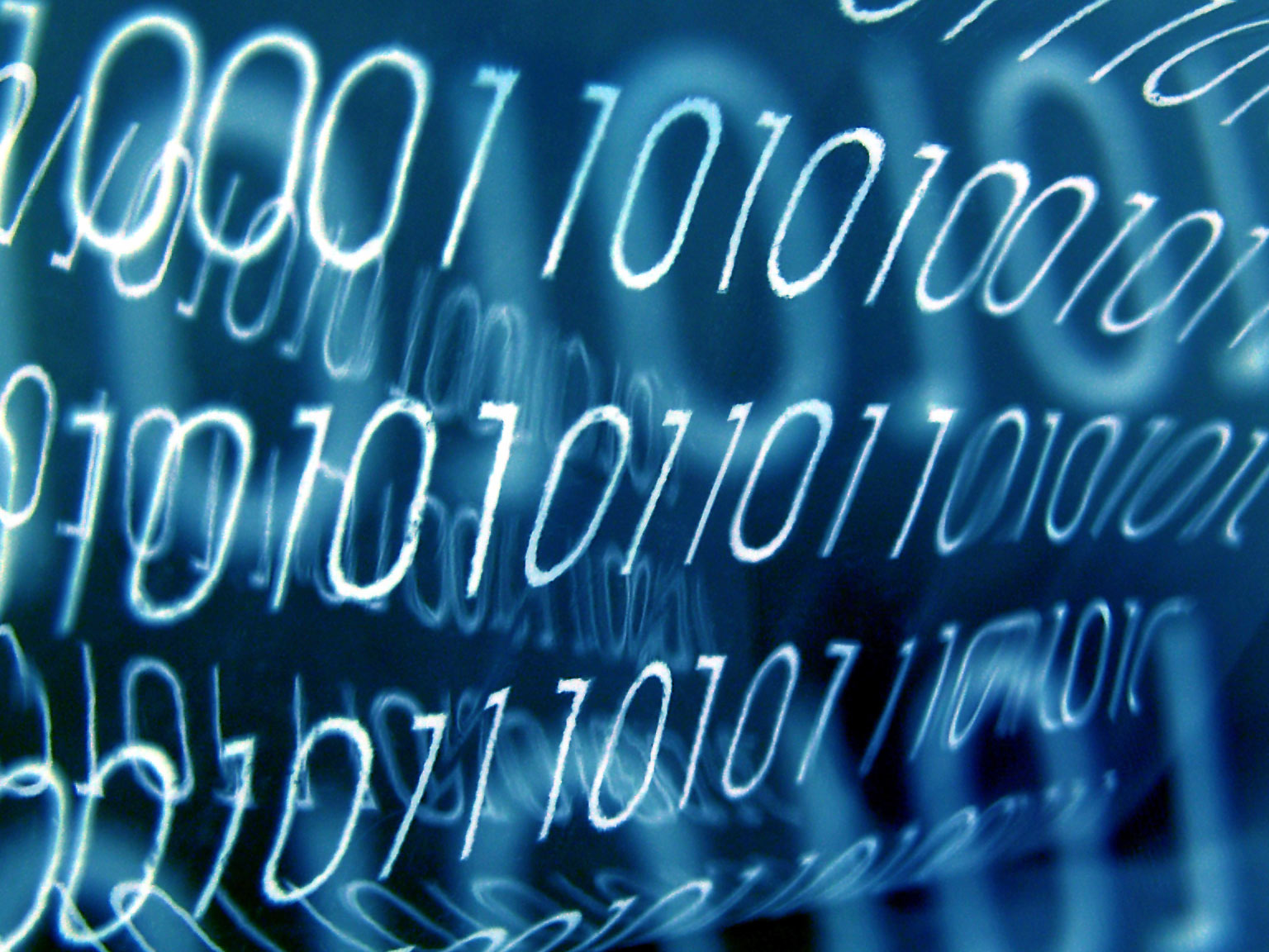Big Data The Next Frontier For Innovation Competition