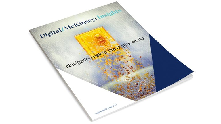 Digital McKinsey Issue 2