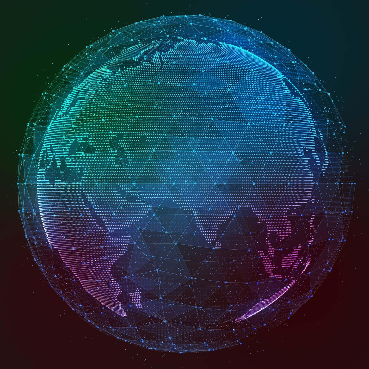 Digital globalization: The new era of global flows | McKinsey