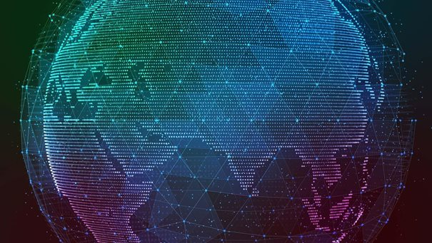 globalization of technology Technology has not only played a role in ushering in the age of globalization, it has been the main catalyst for its advancement major breakthroughs in information technology.