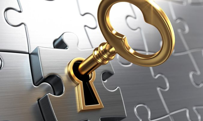 Five ways to unlock win–win value from IT-services sourcing relationships