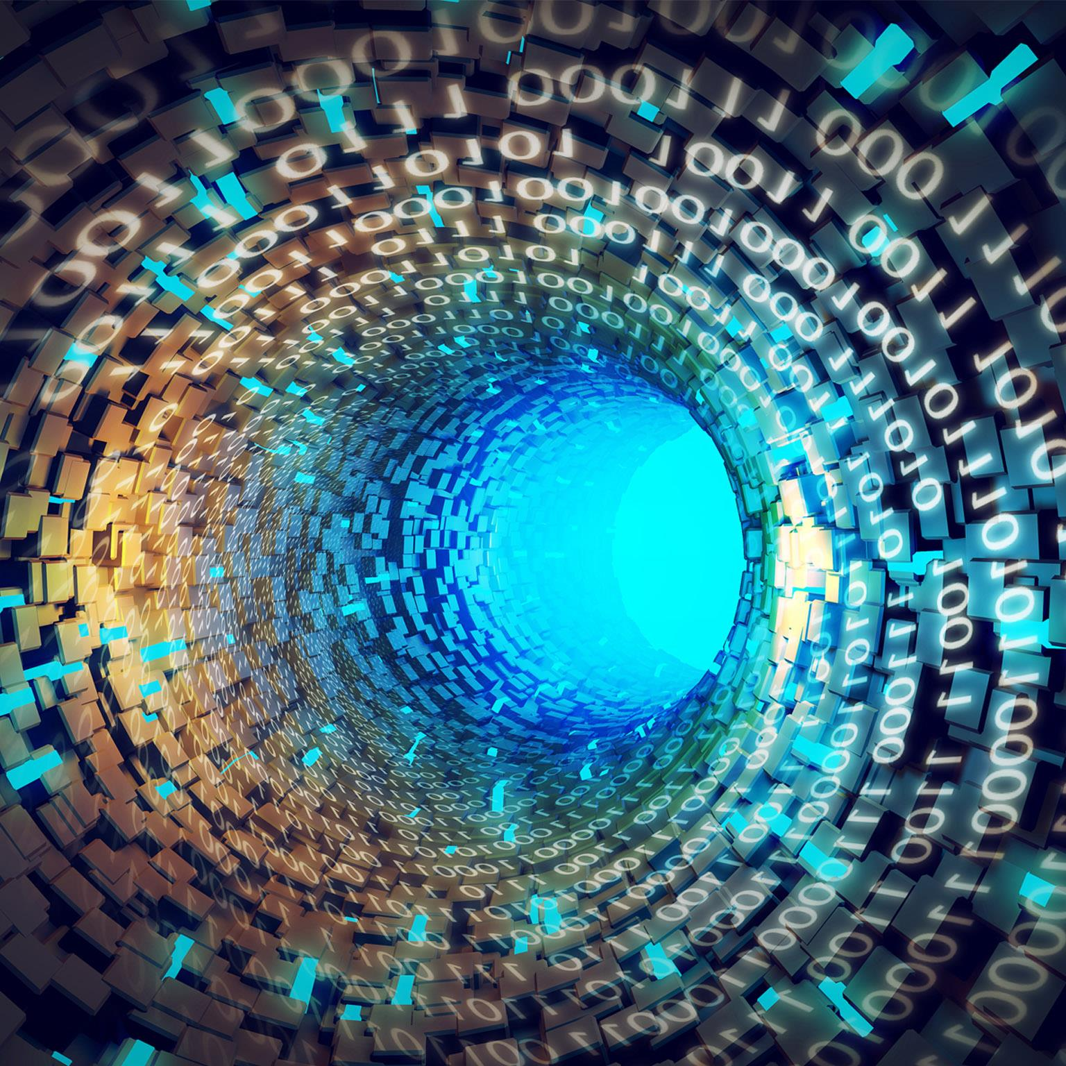 How companies are using big data and analytics | McKinsey