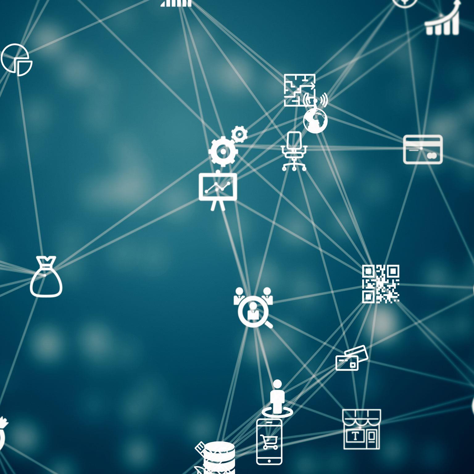 Making-sense-of-Internet-of-Things-platforms-1536x1536-100_Standard.ashx (1536×1536)