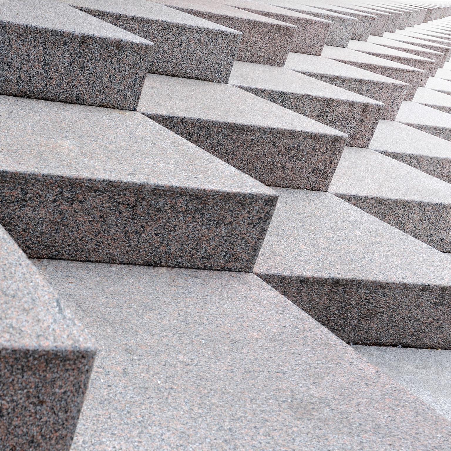 Six building blocks for creating a high-performing digital enterprise