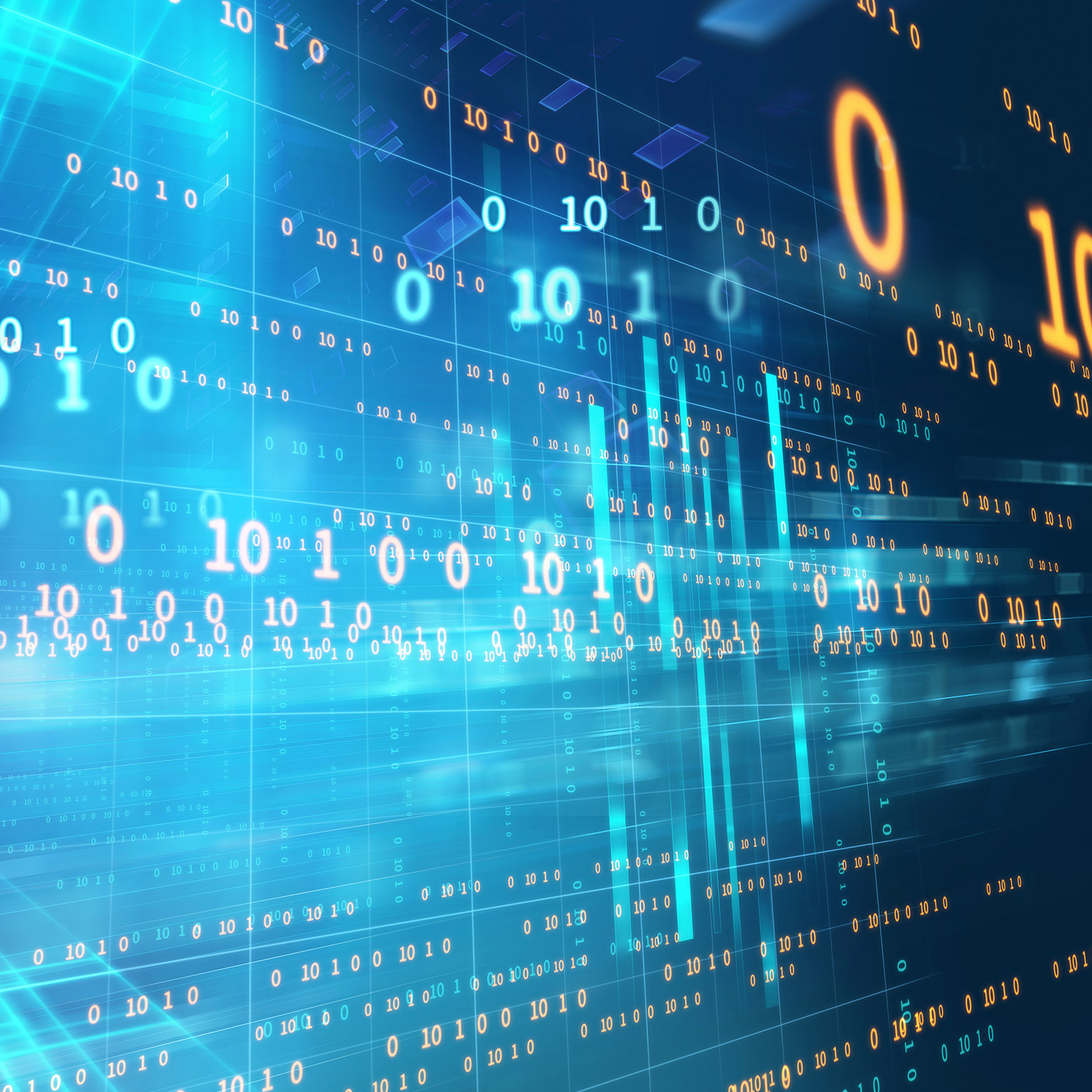 How data is changing the pharma operations world | McKinsey