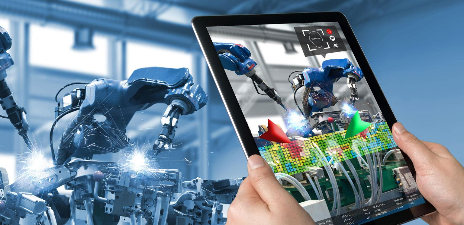 How digital manufacturing can escape 'pilot purgatory'