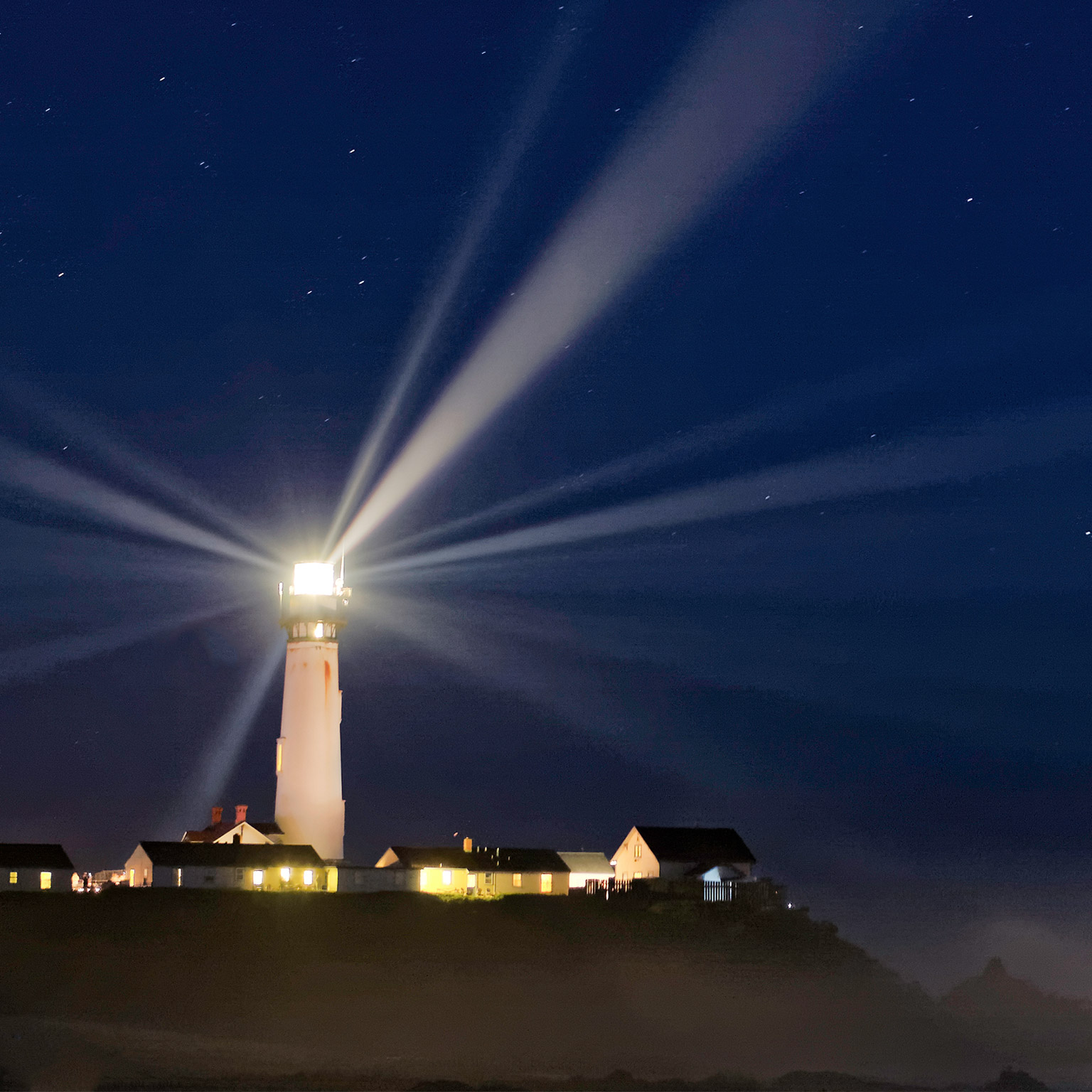 Join the McKinsey and World Economic Forum industrial lighthouses program, and shine brightly in the Fourth Industrial Revolution | Operations