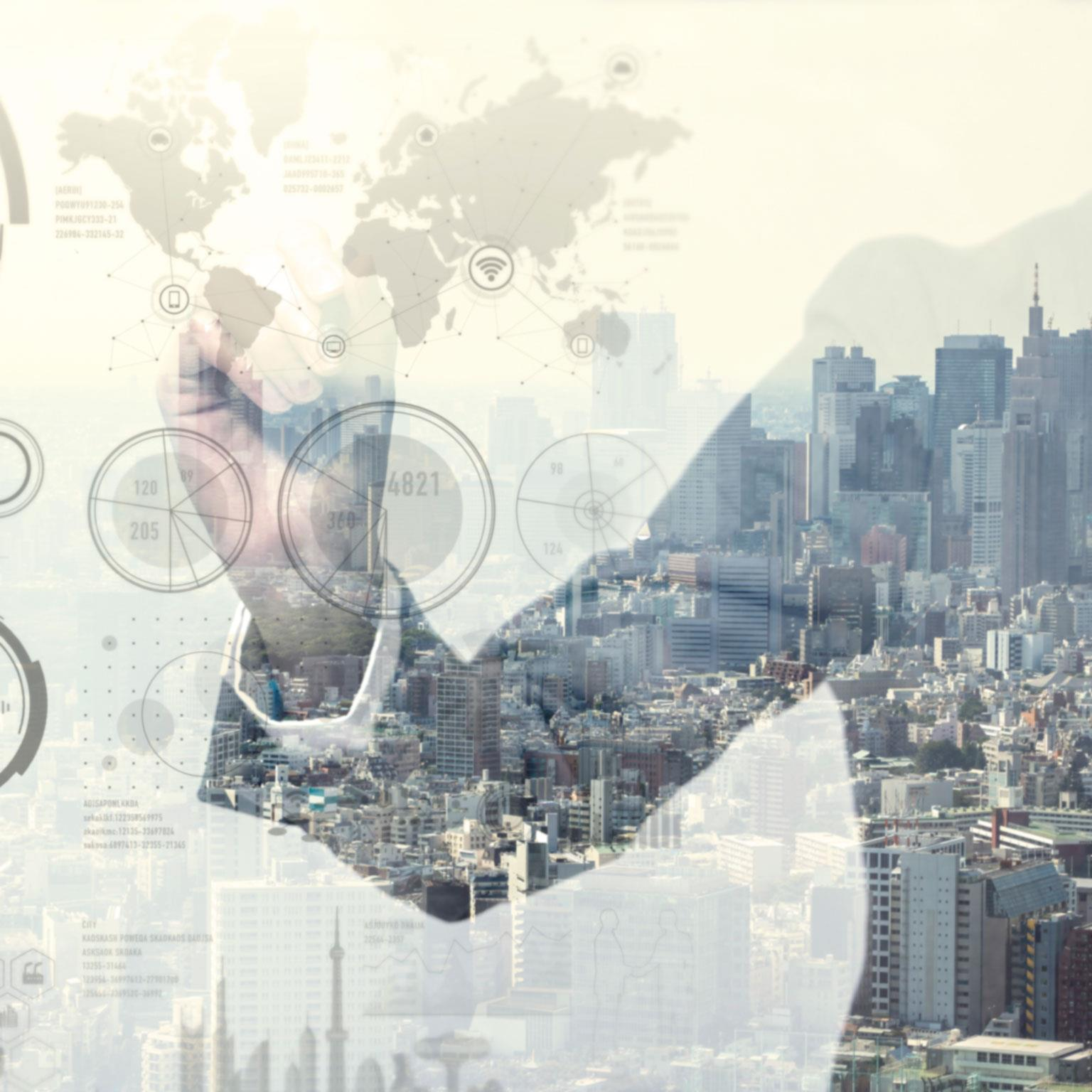 Manufacturing: Analytics unleashes productivity and profitability