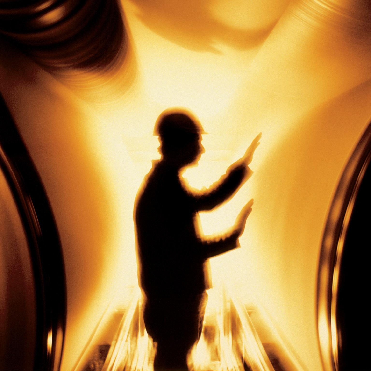 Next-shoring: A CEO's guide