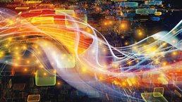 Digital risk: Transforming risk management for the 2020s