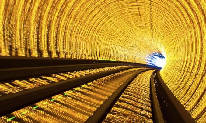 Managing supplier risk in the transportation and infrastructure industry