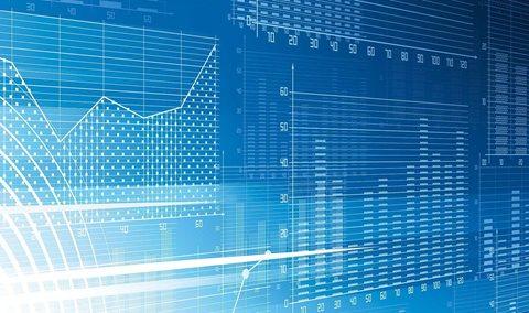 Sustainable Compliance Seven Steps Toward Effectiveness ...