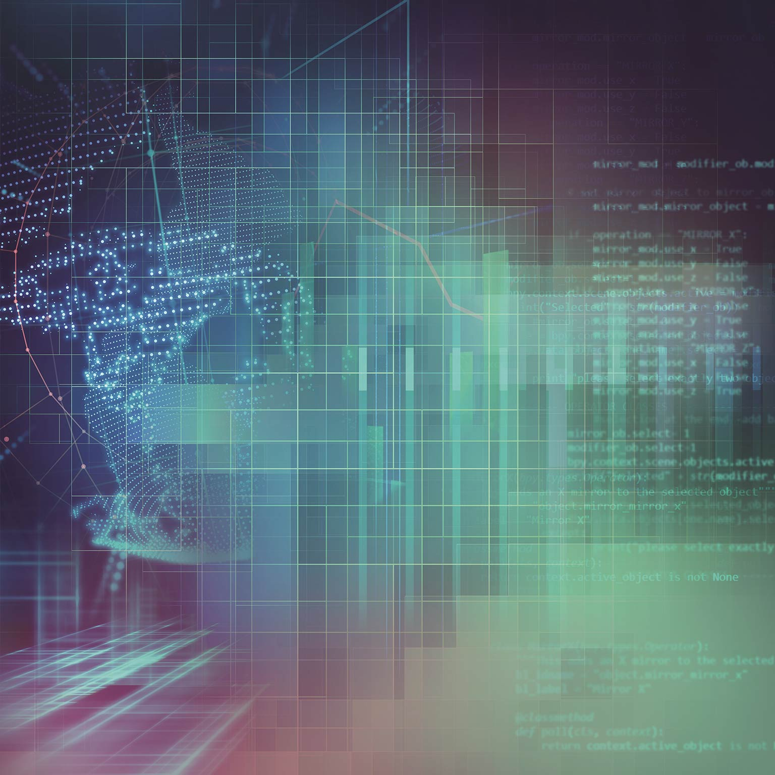 the future of risk management in the digital era mckinsey company