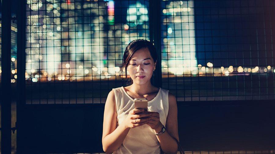 Technology Management Image: Changing Focus Amid Digital Disruption