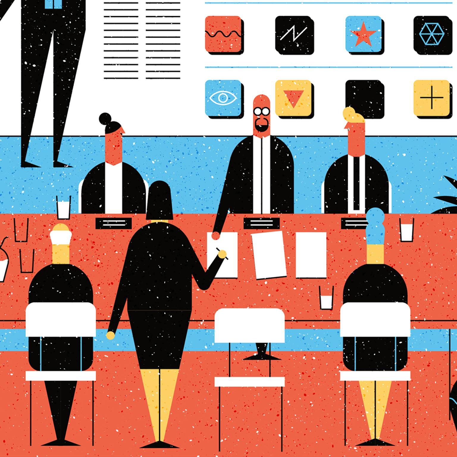 A deal-making strategy for new CEOs   McKinsey