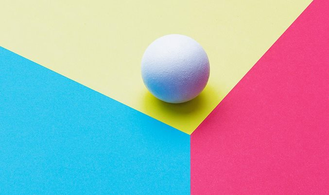 How to make the bold strategy moves that matter