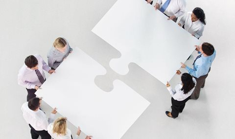 M&A 2014: Return of the big deal