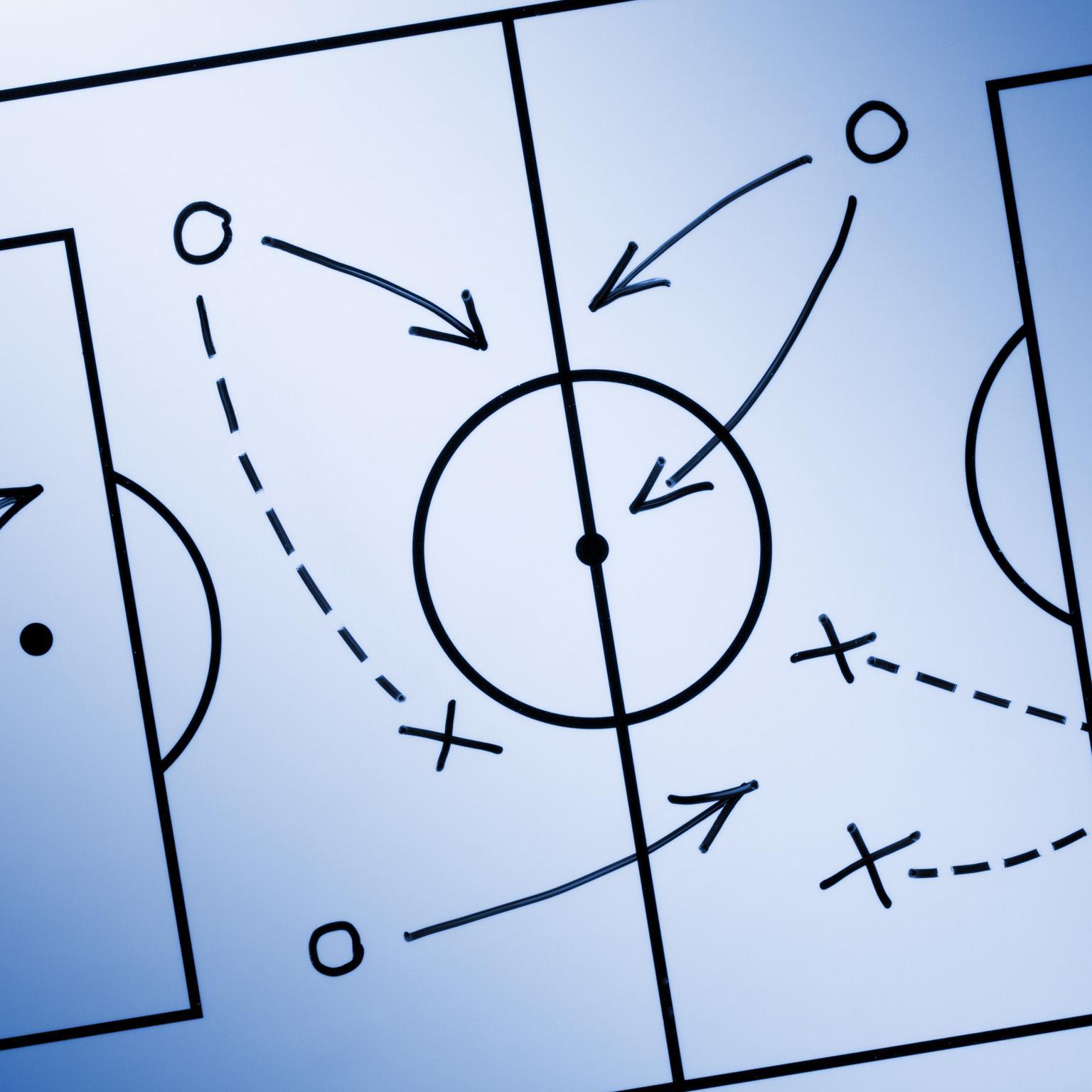 scenario planning advantages and disadvantages  planned strategy  emergent strategy and scenario