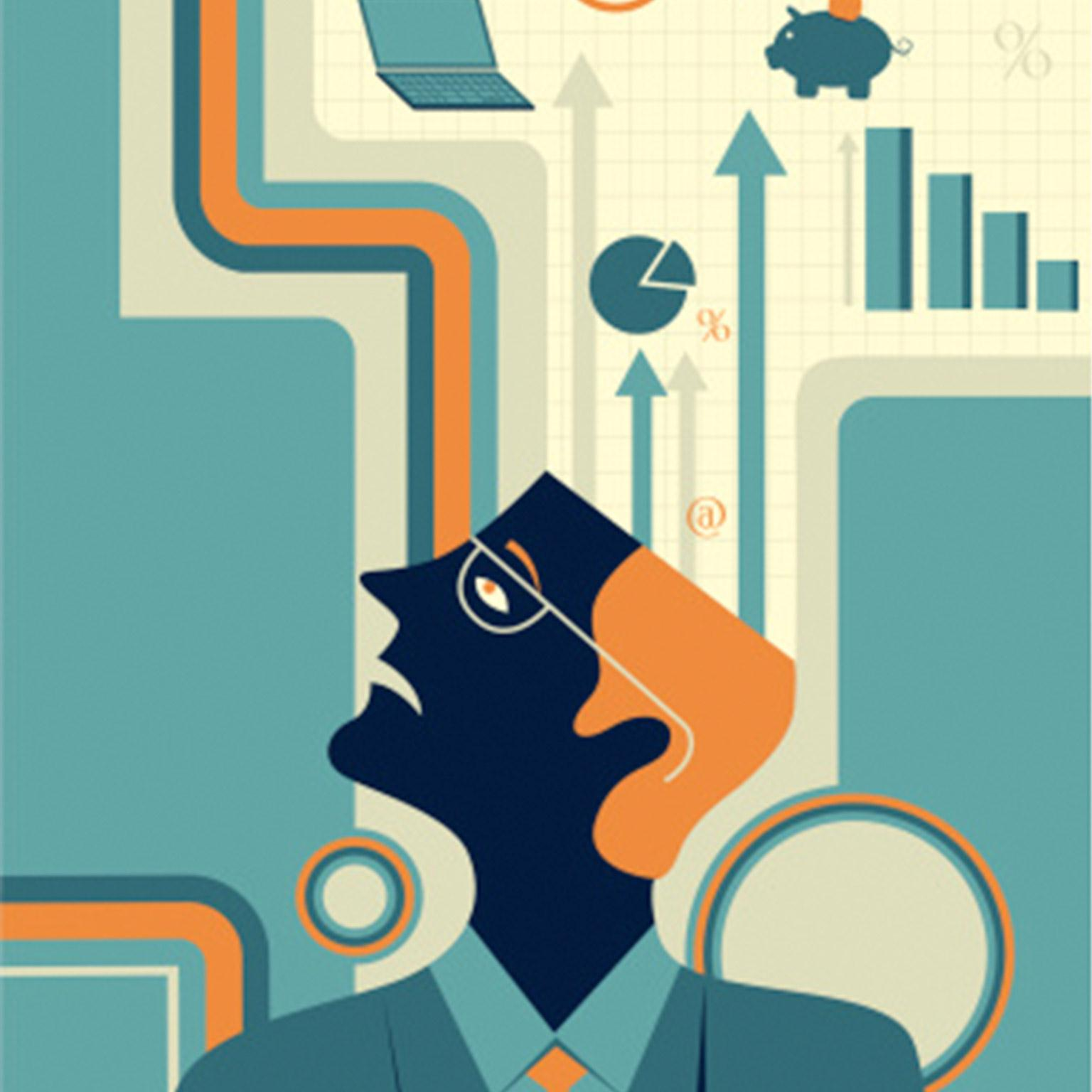 a good disruption redefining growth in the twentyfirst century