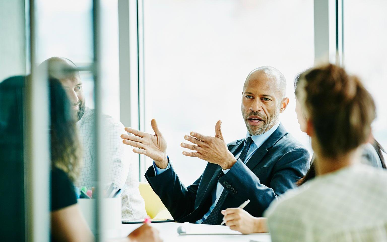 Image result for What Strategies Do I Need To Implement To Facilitate Company Growth?