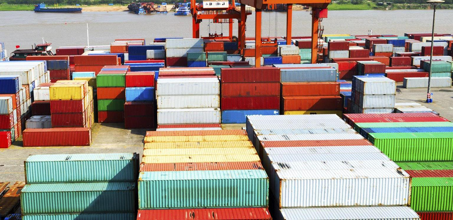 IandP_The-hidden-opportunity-in-container-shipping_1536x1536_Original