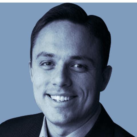 Carlos Lejnieks