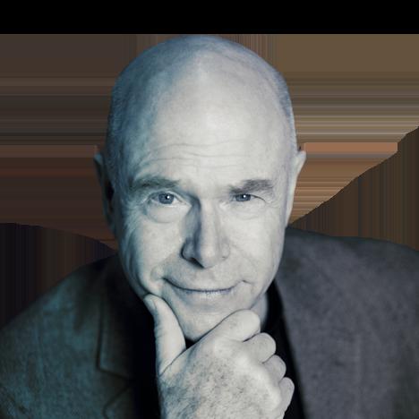Richard P. Rumelt