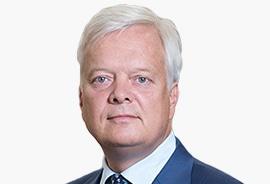 Nicolaus Henke